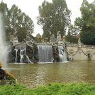 La Fontana Dei 12 Mesi