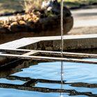 La Fontana di Balboutet