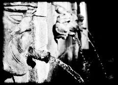 La Fontana Garibaldi