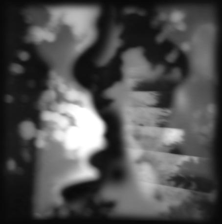 La forma dei pensieri 01 (2001)