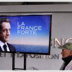 La France au Fond des Yeux