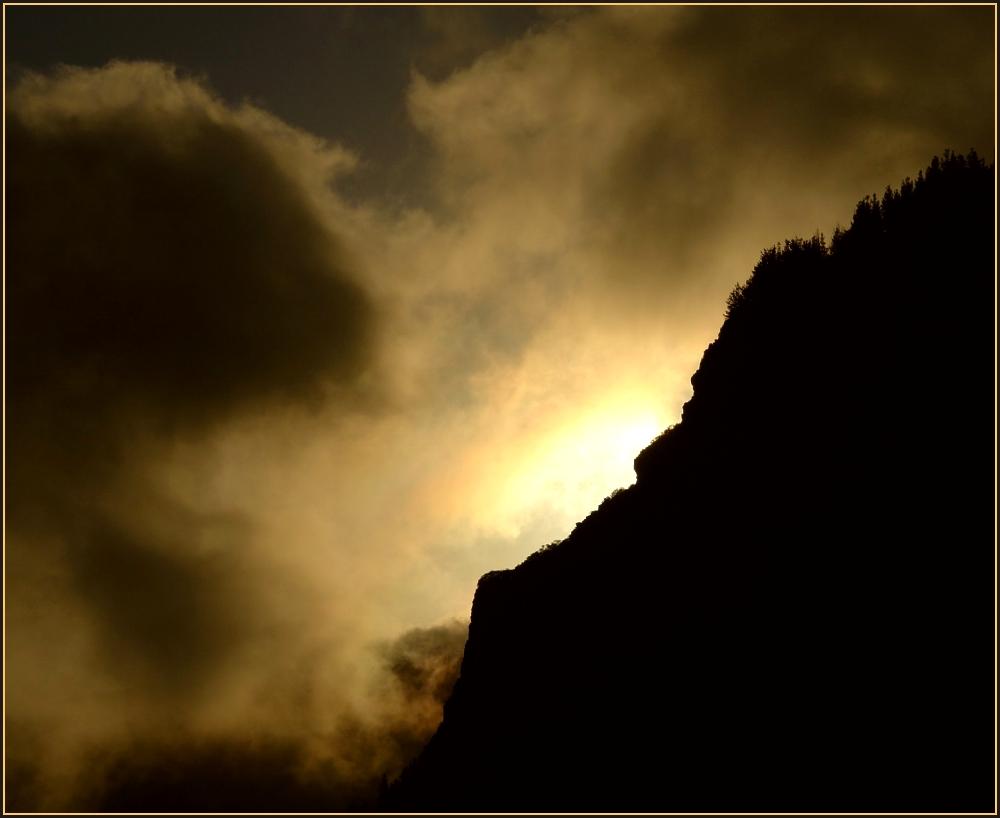 La Gomera 4