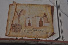 La Gomera - Hermigua