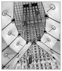 La Grande Arche -II-
