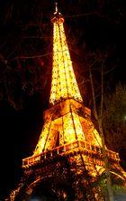 La grande Dame de France