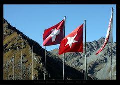 La Grande Dixence - Suisse - Valais - 2010 - 09