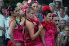 La Guardia Flamenca 2