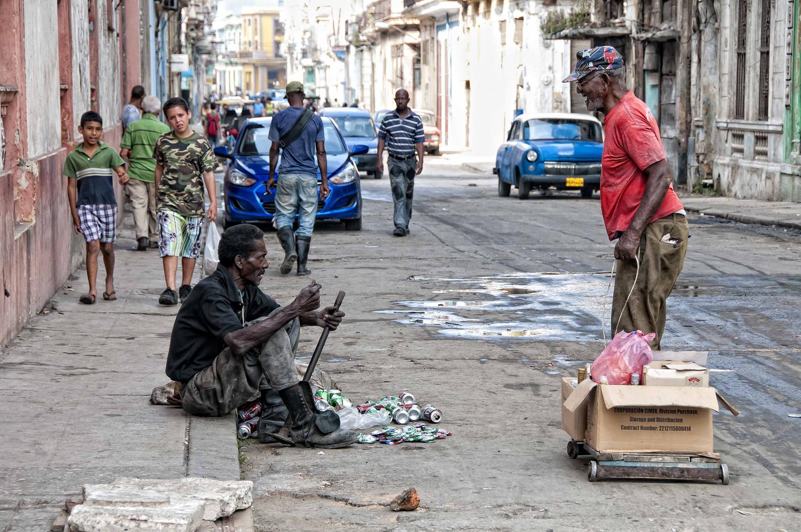 La Habana - 4