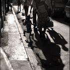 *La Habana*