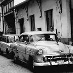 La Habana - HEY514