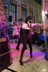 La Havane - Salsa