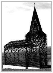 la iglesia transparente 4