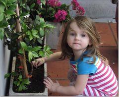 La jardinerita