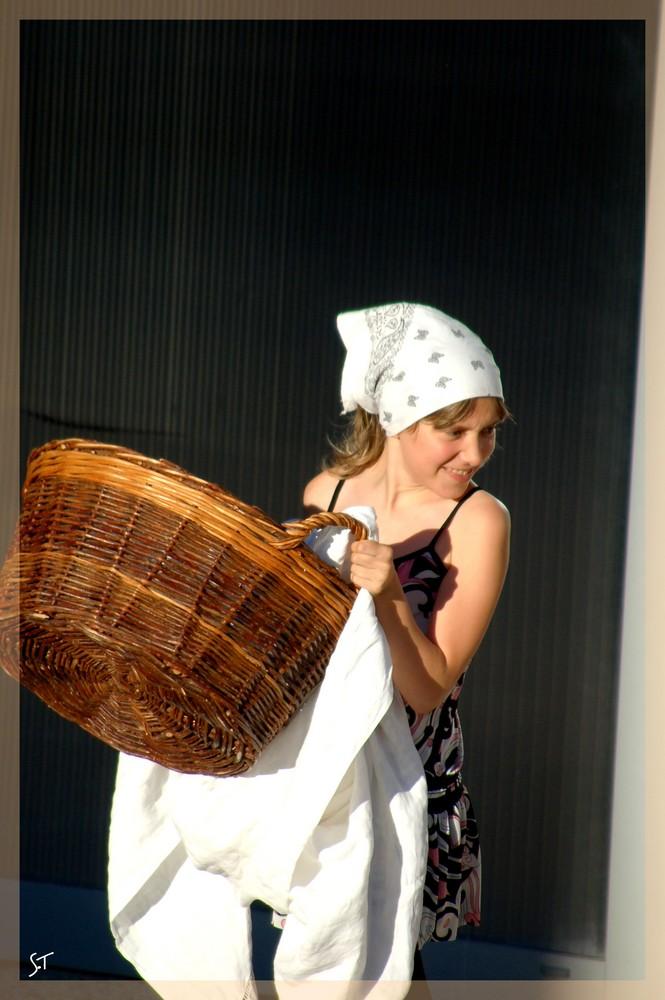 la lavandière (2)
