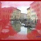 La Livorno che affascina!