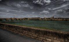 la Loire !!