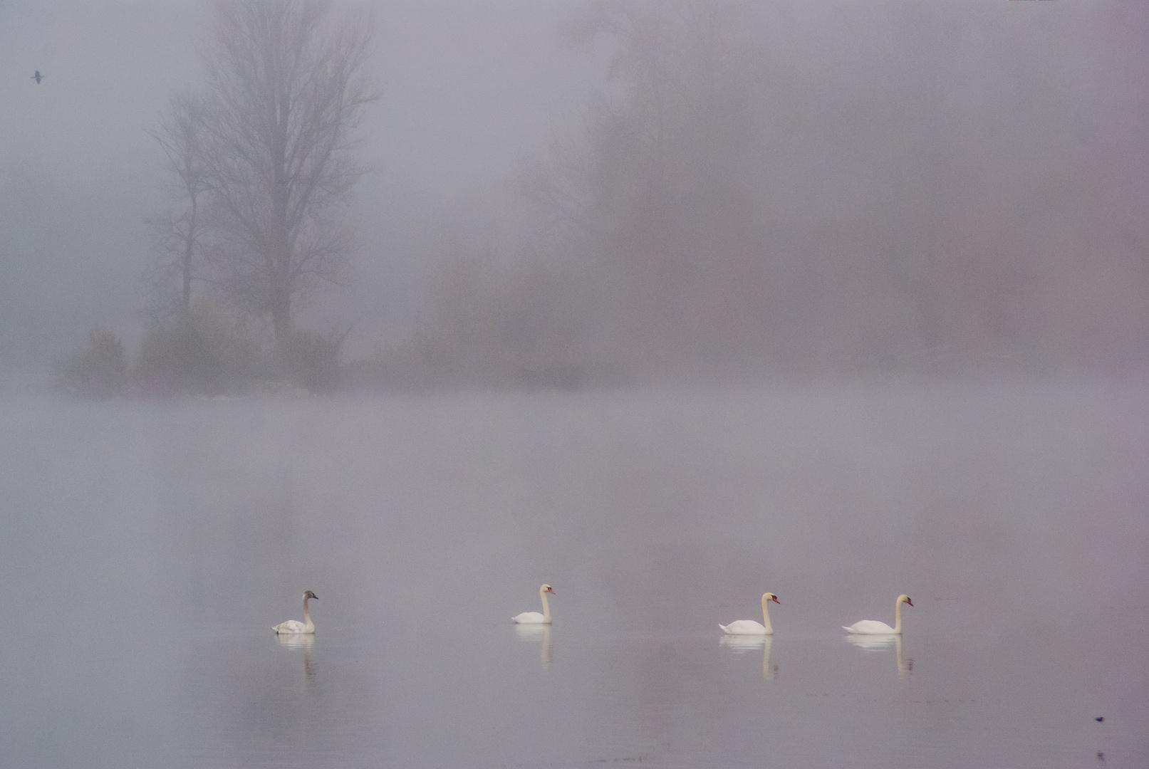 La Loire romantique
