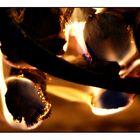 La magia del fuego 2