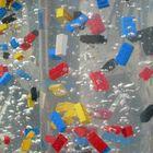 "la magia del ""lego"""