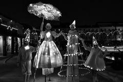 La magia delle Feste