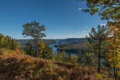 La-Mauricie-Nationalpark