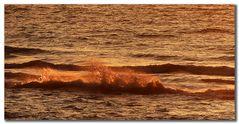 la mer # 1010516