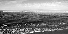 La Mer # 2955
