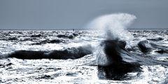 La Mer # 4186