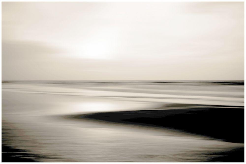 La Mer # 6716