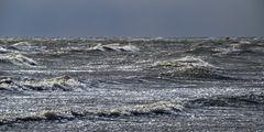 La Mer # 8794
