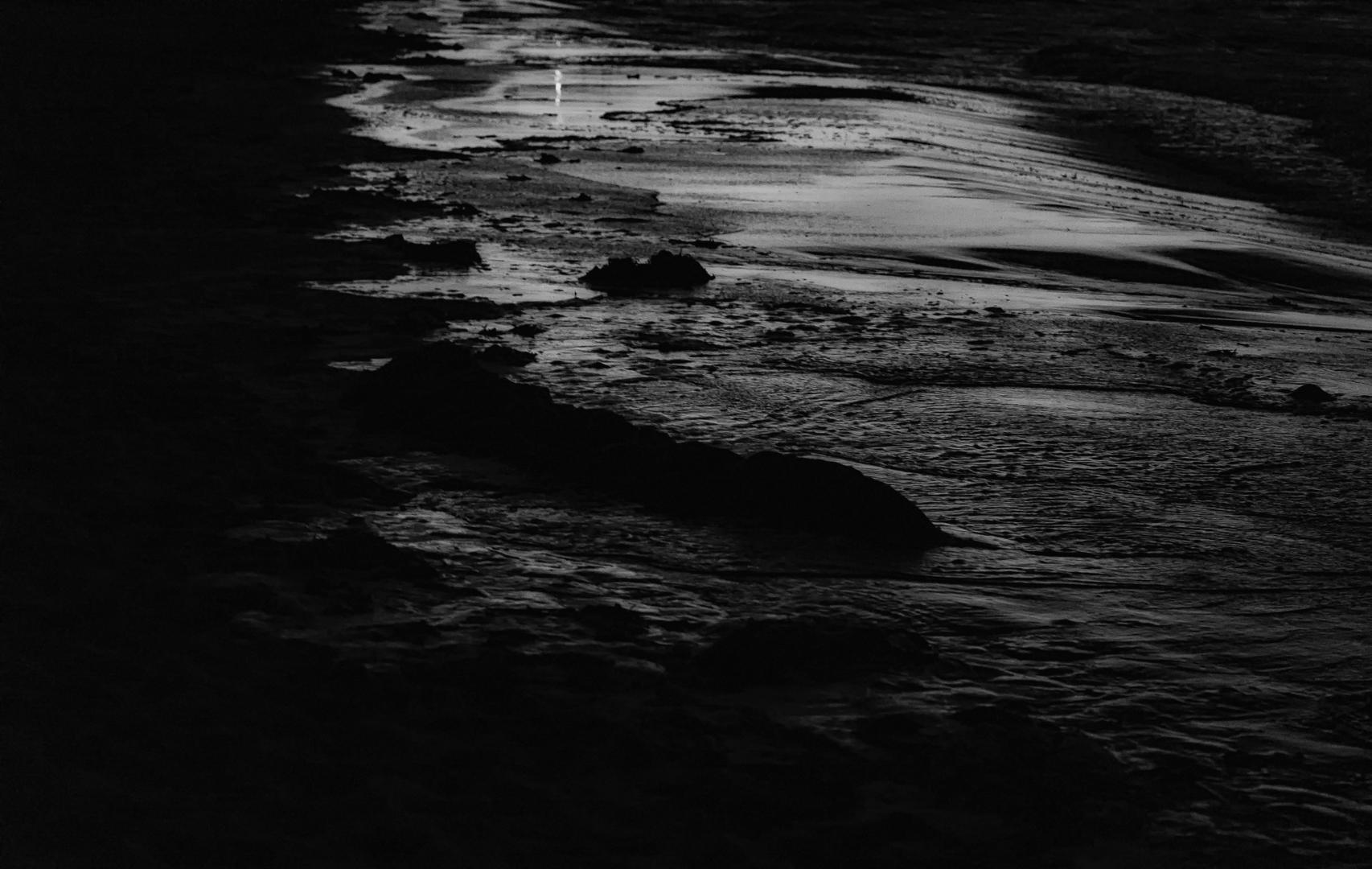 'la mer' (debussy) (#1)