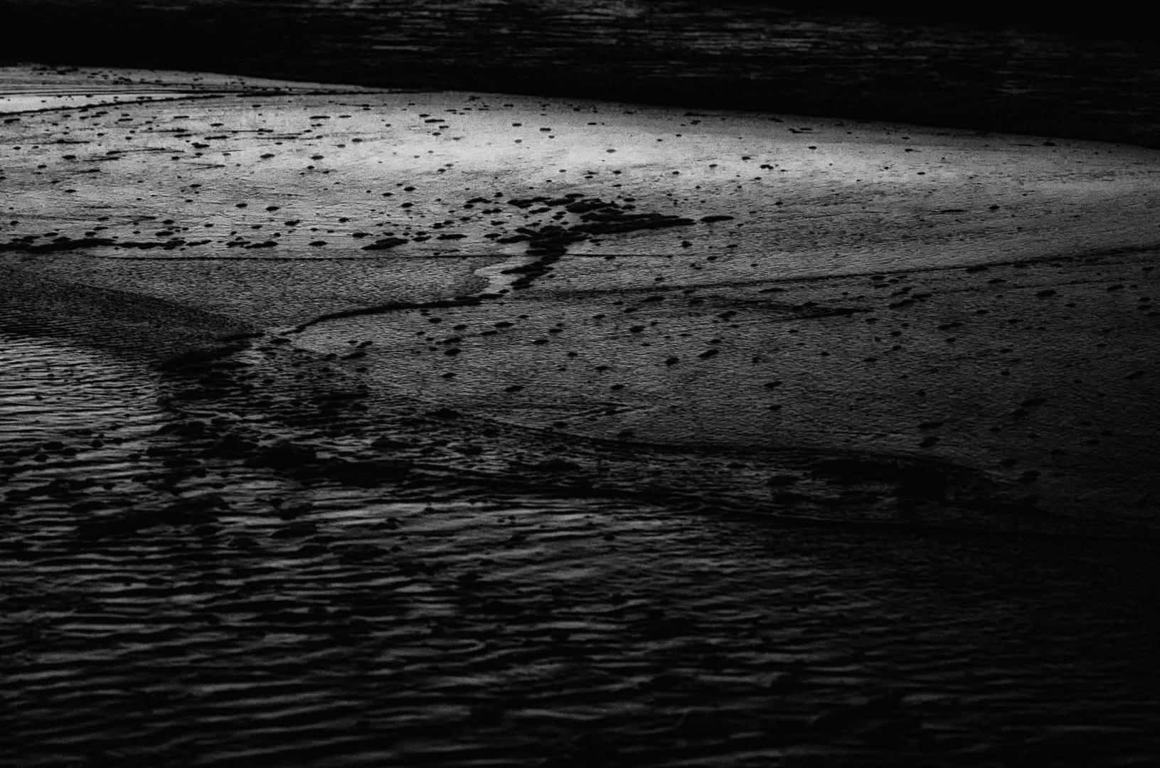 'la mer' (debussy) (# 2)