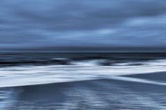 La Mer # P1060659 Kopie 5