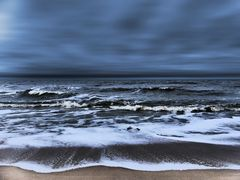 La Mer # P1060688 Kopie 2