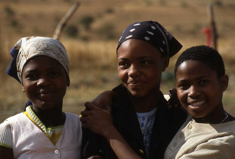 la mia africa 2