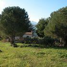 la mia casa di montagna_2