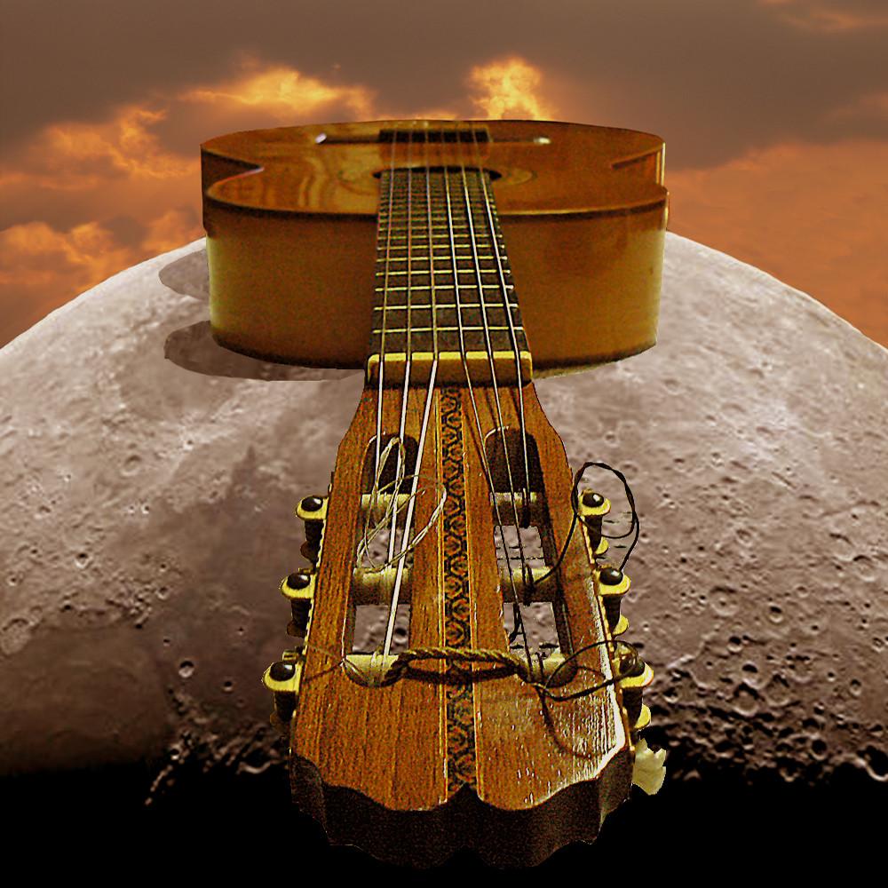 La mia chitarra