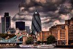 La mia Londra 12