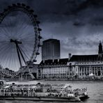 La mia Londra 18