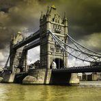La mia Londra 25....................