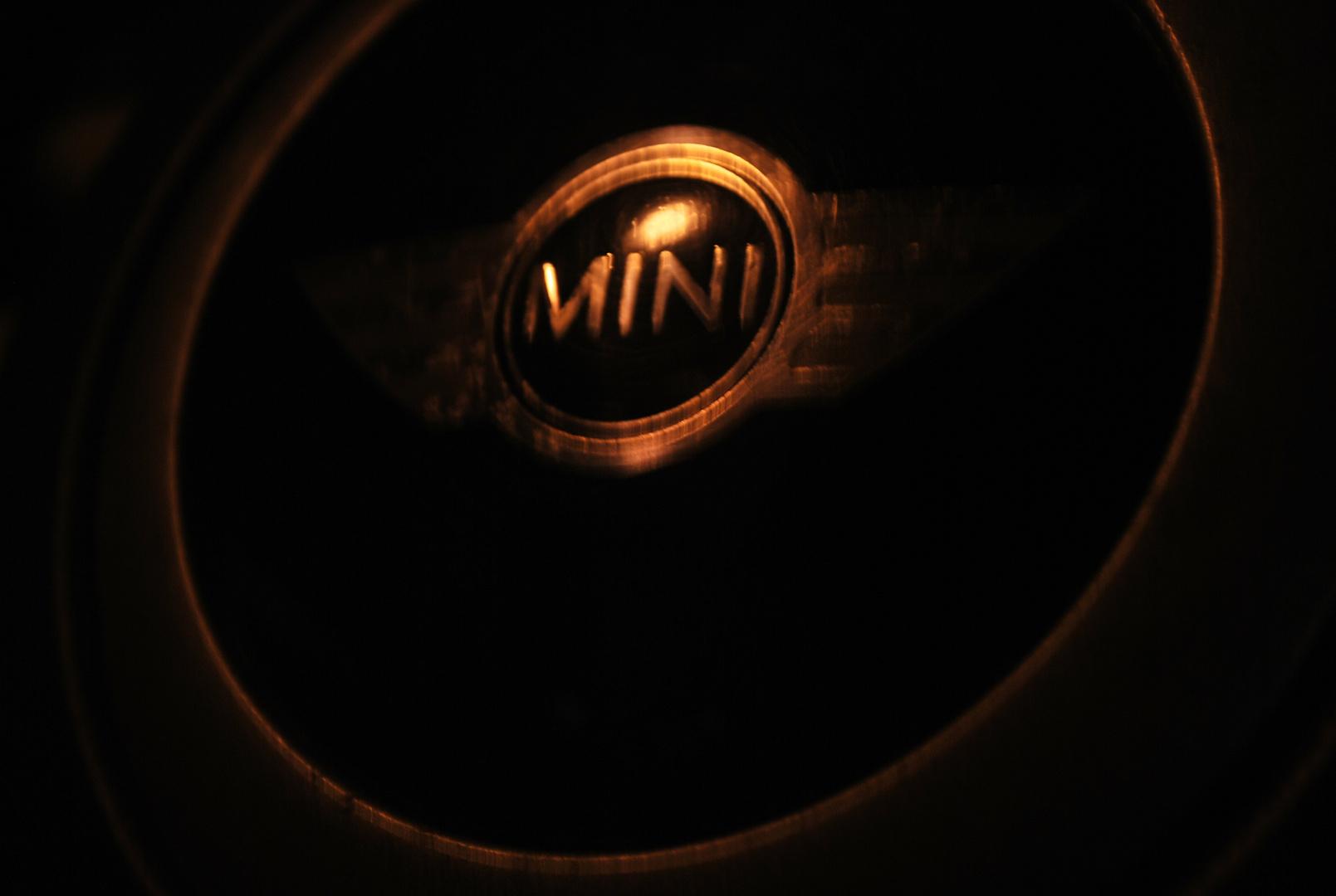 la mia passione inizia con la M...