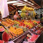 La migliore frutta di Valencia