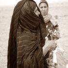 la mujer bereber