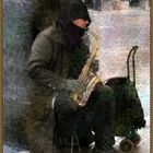 La musica è di tutti ...