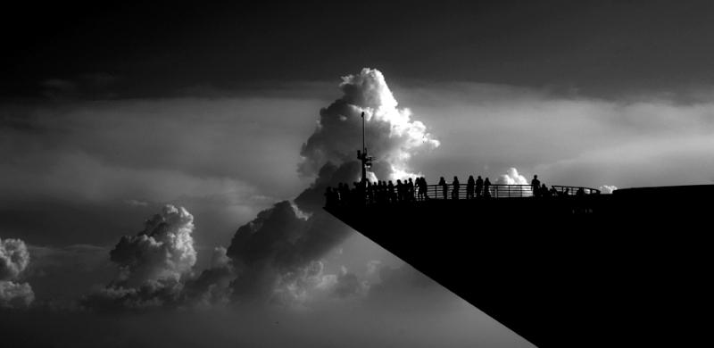 la nave dei sogni