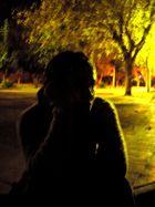 la Noche en Giagnoni