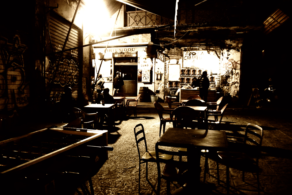 la notte parlermitana 6