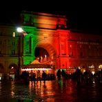 La Notte Tricolore