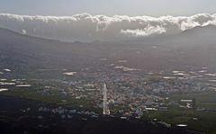 La Palma (2)