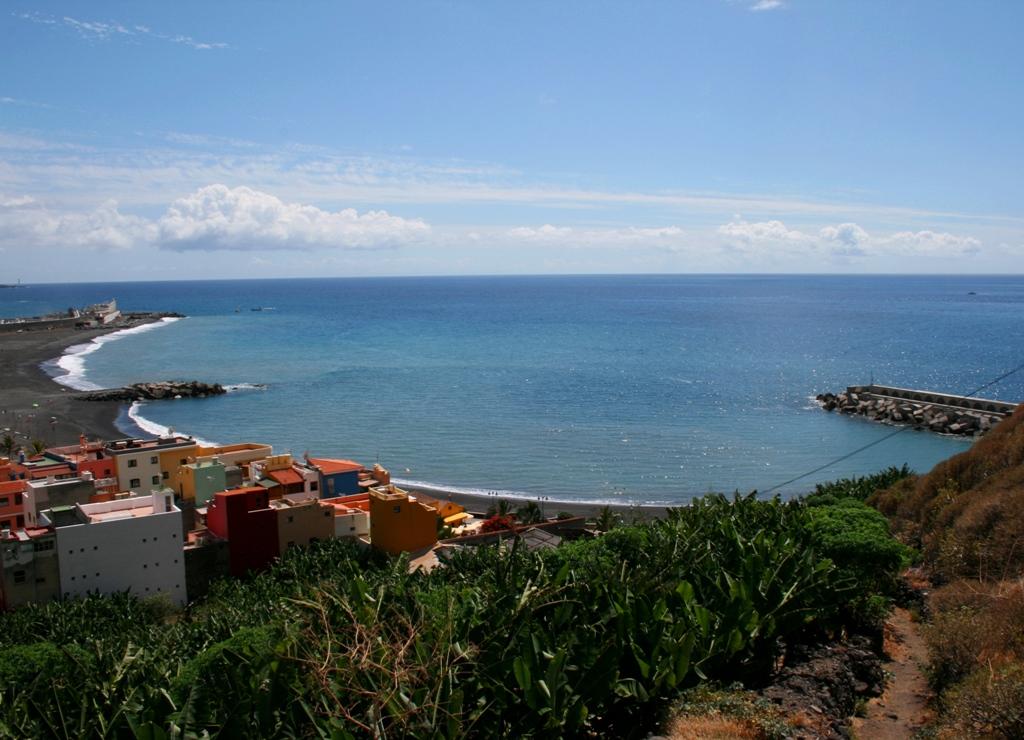 La Palma 2009 - 16